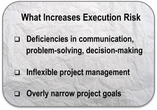 exec-risk-image